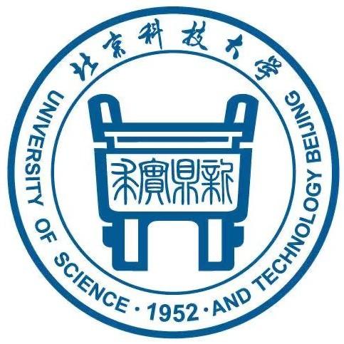 北京科技大�学招生网