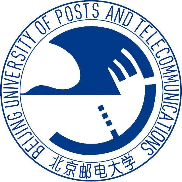 北京邮电大学招生网
