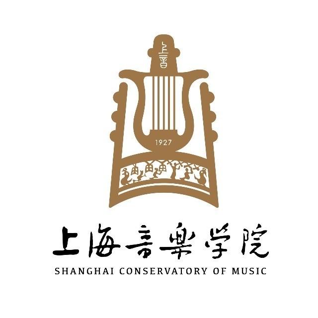 上海音��W院招生�W