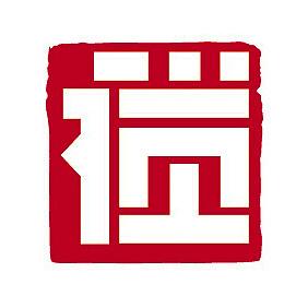 上海��X��g�W院招生�W