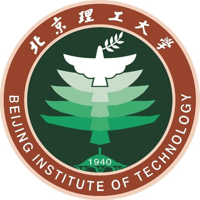 北京理工大学招生网