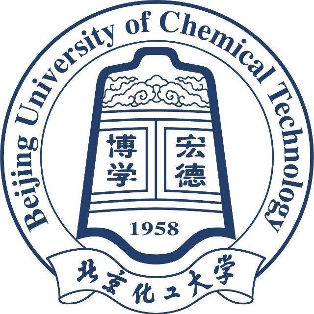 北京化�工大学招生网