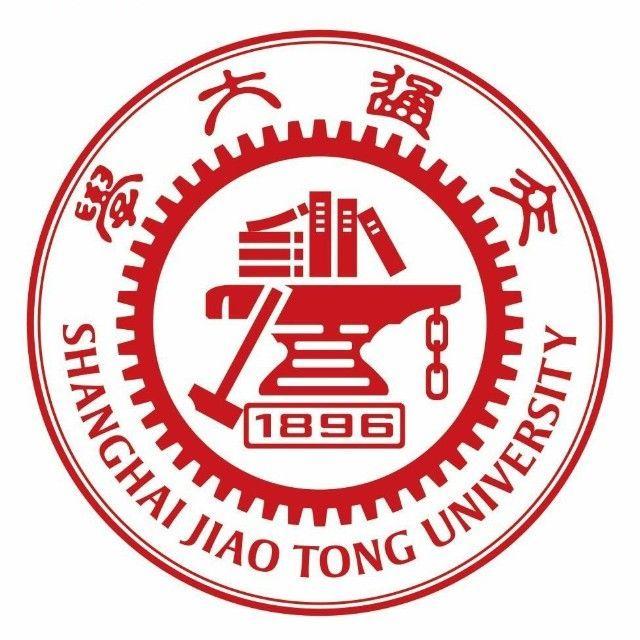 上海交通大学招生网