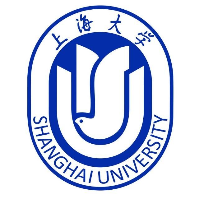 上海大学招生网