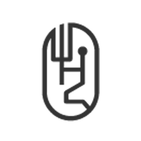 清华大学美术学�钤赫猩�网