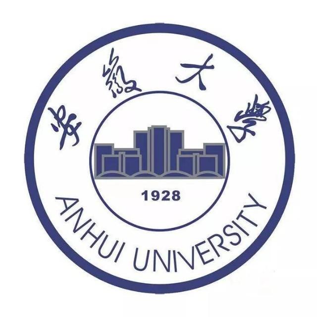 安徽大学招生网