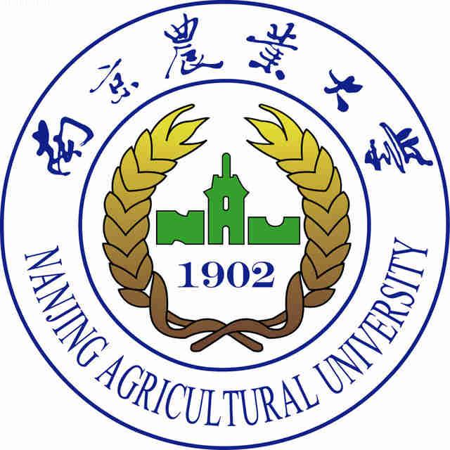 南京农业大学▲招生网
