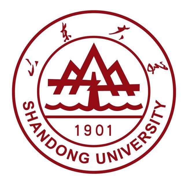 山东大学招生网