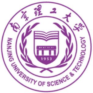 南京理工大学招生网