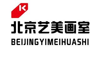 北京藝美畫室
