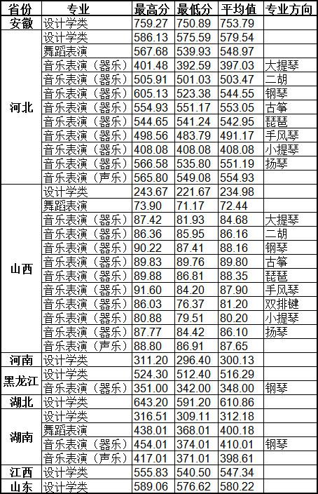 http://www.hunanpp.com/hunanxinwen/173600.html